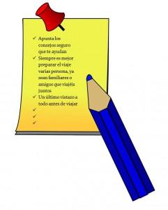 Imagen consejos blog