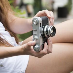 girl-548946_1920