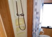 fiat mclouis lagan 211 interior banio ducha ventana