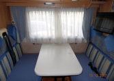 fiat mclouis lagan 211 interior salita