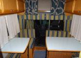 fiat mclouis lagan 420 interior salita asientos conducción